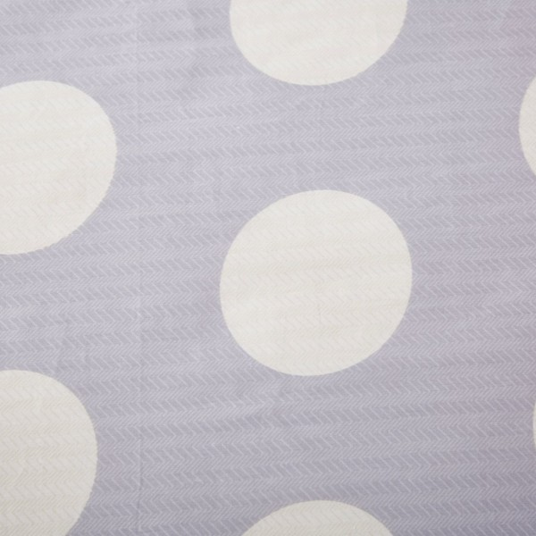 Комплект постельного белья Сатин 2 спальный