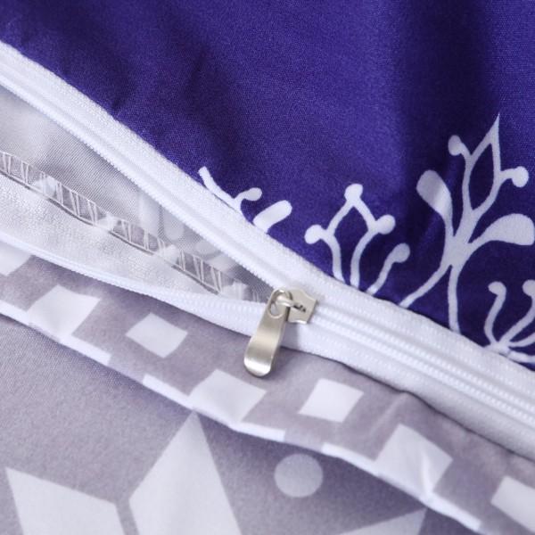 Постельное белье Модное Евро