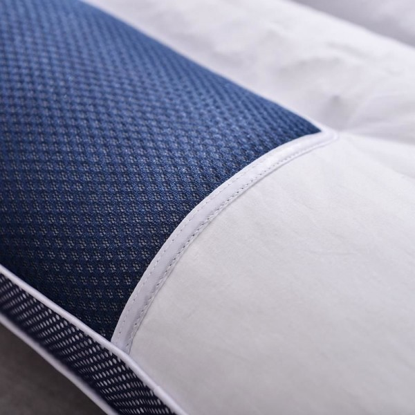 Подушка Nano Touch 50-70 см